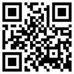 网址www.guanlangzhijia.com