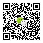微信号13833861869